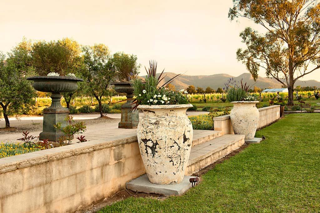Margan-Hunter-Valley-Wine-Restaurant09